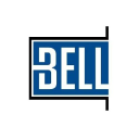 Bell Techlogix, Inc. logo