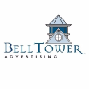 Belltower Advertising, Inc logo