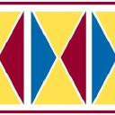 Belltown Inn logo icon