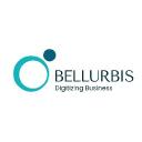 Bellurbis Technologies logo