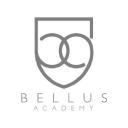 Bellus Academy logo icon