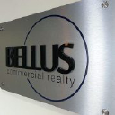 Bellus Commercial Realty logo