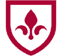 Bellus Health logo icon