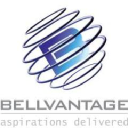 BellVantage (Pvt) Ltd logo