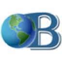 Bell Web Works, LLC logo