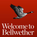 Bellwether Brands logo icon