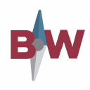 Bellwether Education Partners logo icon