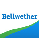 Bellwether IT logo