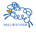 Bellwether Media logo icon
