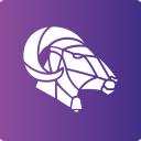 Bellwethr logo icon