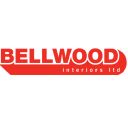 Bellwood Interiors Limited logo