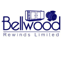 Bellwood Rewinds Ltd logo