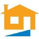 Bellwoods Centres for Community Living logo