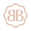 Belly Bandit logo icon