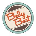 BellyBest Inc. logo
