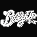 Belly Up logo icon
