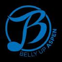 Belly Up Aspen logo icon