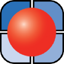 Belmark logo icon