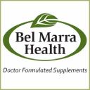 Bel Marra Health logo icon