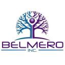 Belmero, Inc logo
