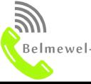 Belmewel-Register BV logo