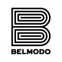 Belmodo logo icon