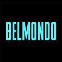 Belmondo Studios logo