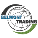 Belmont Trading Company - Send cold emails to Belmont Trading Company
