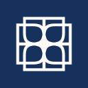 Belmont College logo icon