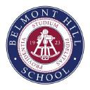 Belmont Hill School logo icon