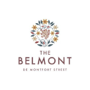 Belmont Hotel - Send cold emails to Belmont Hotel