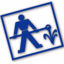 Belmont Metals logo icon