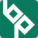 Belmont Packaging logo icon