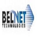 BelNet Technologies, Inc logo