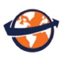 Belnick Inc logo icon