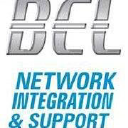 BEL Network and Integration Support on Elioplus