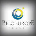 Belo Europe Travel logo