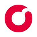 Belofloripa BVBA logo