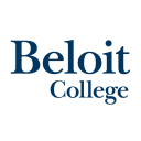 Beloit logo icon