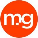 Belo Media Group logo icon