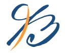 Belotti Ristorante E Bottega logo icon