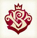 Beloved Virus Originals logo