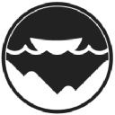 Below The Boat logo icon