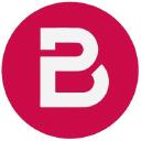 Belpac Ltd logo