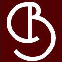 Belpraim Consultores, S.L. logo