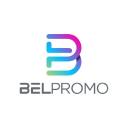 Belpromo logo icon