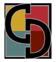 BelQuette, Inc. logo