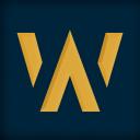 Belr logo icon