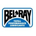 Bel logo icon