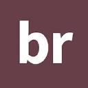 belretail.by logo icon
